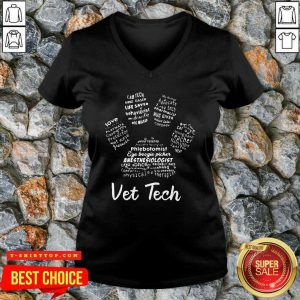 Out 2020 Bye Felicia Good Riddance Don't Come Back CNA Life V-neck - Design by Tshirttop